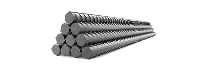 Metalli müük, Terasarmatuur, Armatuuri sortiment, Armatuuri hind, Terasarmatuuri hind