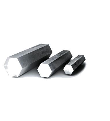 Metalli müük, Kuumvaltsitud kuuskantteras, Kalibreeritud  kuuskantteras, Kuuskantterase sortiment ja hind