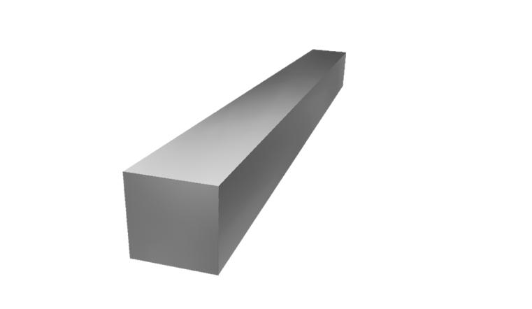 Metalli müük, Nelikantterase müük, Nelikantteras, Nelikantterase hind