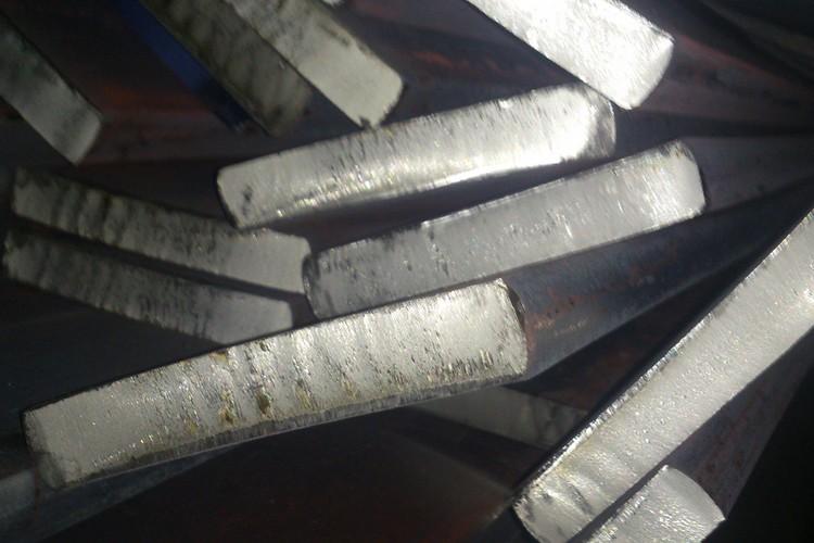Продажа стали